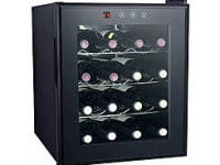 Wine Cooler Repair Long Beach Appliance Repair