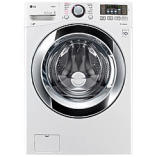 Washing Machine Repair Long Beach