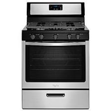 stove repair long beach ca