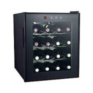 wine cooler repair long beach ca