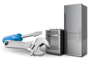 Find appliance repair in long beach ca