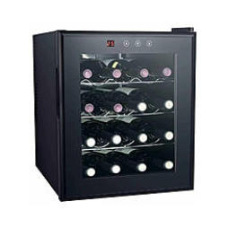 long beach wine cooler repair